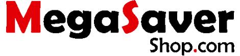 Mega-saver-shop-logo